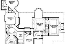 two story house floor plans 16 2 story floor plans small home designs small two story house