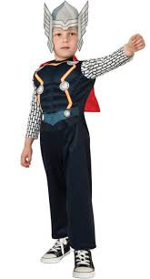 thor costume toddler thor costume kids costumes