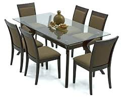 10 Seater Dining Table And Chairs 10 Seater Dining Table Dining Table Dining Table Set White
