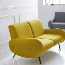 canapé 2 places la redoute canapé 2 places watford la redoute interieurs salon