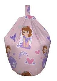 Sofia The First Toddler Bed 68 Best Perseis Images On Pinterest Sofia The First Princess