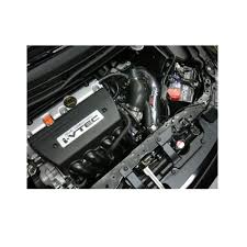 injen cold air intake system for the 2012 2013 honda civic si