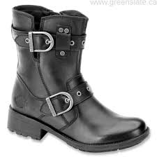 discount harley boots luxury canada women u0027s shoes motorcycle boots harley davidson