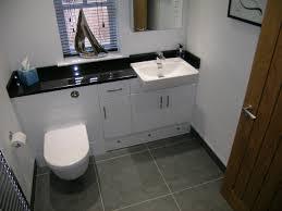 luxury bathroom design bathroom fitters bathroom installers luxury bathrooms shrewsbury
