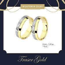 traser gold verighete traser gold on comandă aici https t co 8xttua2ypp