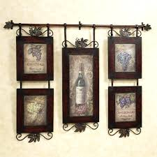 wall ideas french country wall decor pinterest country kitchen