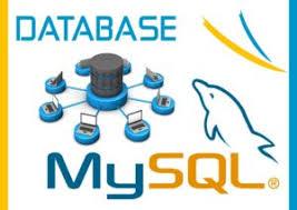 membuat database lewat cmd tutorial membuat database mysql dengan navicat brainy tutorial