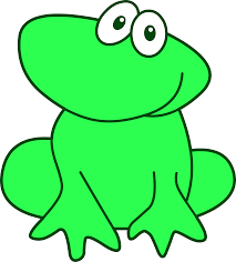 big frogs cliparts cliparts zone