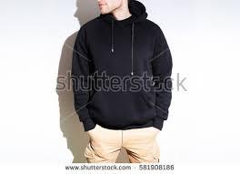 sweatshirt stock images royalty free images u0026 vectors shutterstock