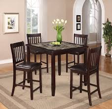 Used Dining Room Tables For Sale Furniture Best Of The Best Excellent Style Crown Furniture For