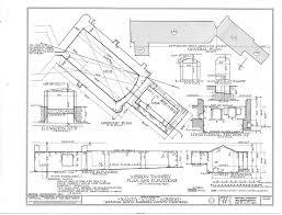 mission floor plans mission santa ines floor plan success home plans blueprints