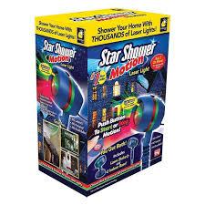 best 25 star shower laser light ideas on pinterest star shower