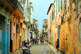 how to visit cuba now and what will change