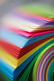 557 best color images on pinterest colors rainbow colors and