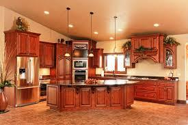 custom kitchen cabinets designs custom kitchen cabinets built to last investment jmlfoundation s home