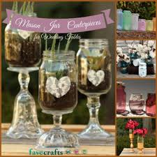 wedding jar ideas 9 jar centerpieces for wedding tables jar ideas for