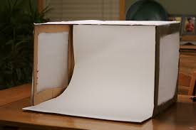 photography shooting table diy a step by step guide to shooting your first product photograph