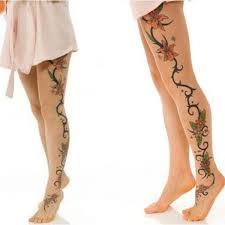 classic vine tattoo 3 vine ankle tattoo on tattoochief com