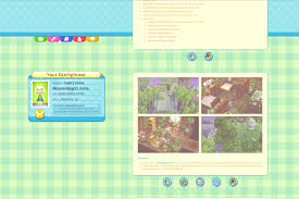 Animal Crossing Flags Animal Crossing Theme Themes New Leaf Acnl Yeahps Tpc Itsphotoshop