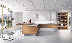 table haute de cuisine pas cher table 60x60 cuisine table haute de cuisine pas cher maison