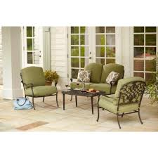 Patio Furniture At Home Depot - exterior enchanting patio design with comfortable hampton bay