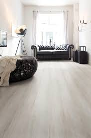 great floor from flexxfloors feels warm and comfortable as it is