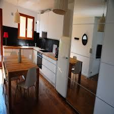 cuisine ouverte sur salon 30m2 amenagement sejour cuisine 30m2 cuisine quipe ouverte sur salon