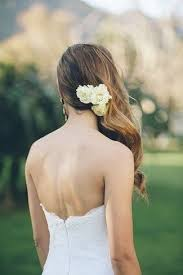side view of pulled back hair in a bun best 25 side sweep hair ideas on pinterest hair side swept
