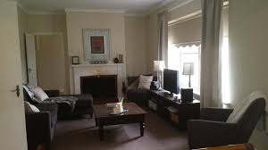 casa rossa sofa vacation home casa rossa barossa lyndoch australia booking