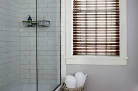 faux wood blinds with valance window on sale fake how toake light
