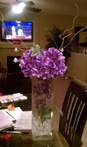 Diy Tall Vase 120 Best Wedding Centerpieces Images On Pinterest Flowers