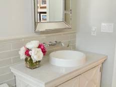 Rustic Bathroom Designs Rustic Bathroom Ideas Hgtv