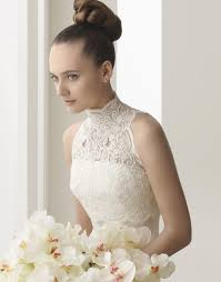 top wedding dress designers uk innovative bridal gown brands gown wedding dress designers