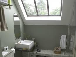 chambre avec salle de bain aménager une salle de bains dans la chambre travaux com