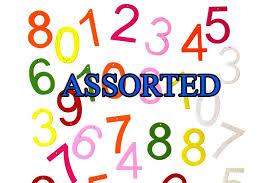 Buy Vanity 800 Number Assorted Vanity Phone Numbers Local Vanity Numbers