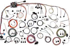 wiring harness wiring harness wiring diagram and hernes st parts
