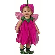 cute toddler halloween costumes u2022 halloweentopia