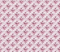 skull wrapping paper skull damask pink fabric geekycuties spoonflower