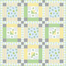 baby boy crib quilt patterns sewing patterns for baby
