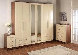 Cupboard Designs For Bedrooms Sliding Door Cupboard Designs Fresh Bedroom Corner Wardrobe