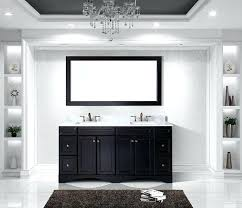 places to buy bathroom vanities places to buy bathroom vanities places that sell bathroom vanities