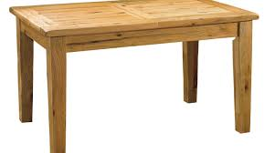 table cotswold dining tables horrible cotswold dining table bhs