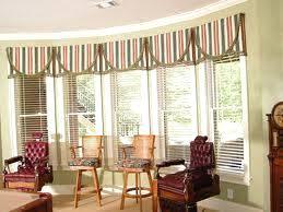 Fancy Window Curtains Ideas Window Topper Ideas Fancy Design Ideas For Cornice Valances Images