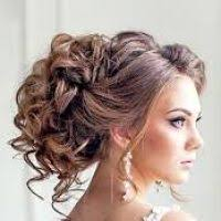 up hairstyles for long hair the best hair style in 2018