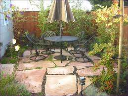 Inexpensive Patio Flooring Options Patio Ideas Christmas Decorating Ideas For Outside Patios