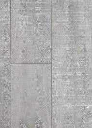 Laminate Flooring White Oak Laminate Flooring Platinum Oak
