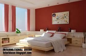 bedroom color cream amazing decor glaass window awesomecalming
