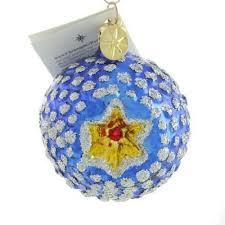 83 best christopher radko ornaments images on