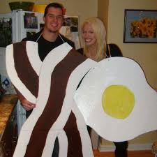 Egg Halloween Costume Livelovediy Halloween Costumes