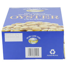 cape cod oyster crackers 8 oz meijer com